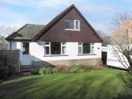 Detached Bungalow for sale in Caton Green Road...
