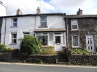 Terraced home to rent in Mount Pleasant, Tebay...