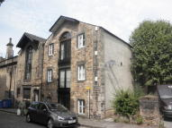 2 bedroom Flat in Bridget Street...