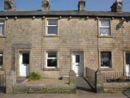 2 bed Terraced house for sale in 43 Brookhouse Road...