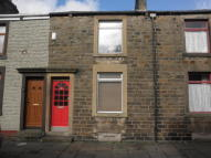 Terraced home in Pinfold Lane, Lancaster...