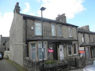 End of Terrace property to rent in Cheltenham Road...