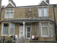 2 bed Terraced property in Coulston Road, Lancaster...
