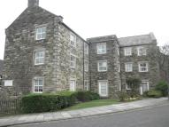 Apartment to rent in High Street, Lancaster...