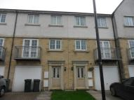 3 bed Town House in Esthwaite Gardens...