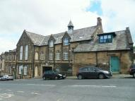 property for sale in Moorgate, Lancaster