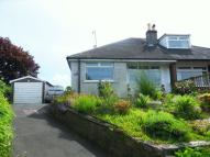 Chequers Avenue Semi-Detached Bungalow for sale