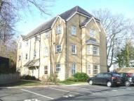 2 bedroom Flat in St Andrews Close...