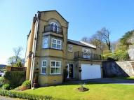 6 bed Detached house for sale in Parkgate Drive, Lancaster