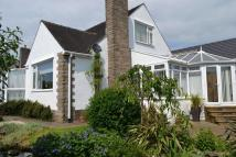 Fir Tree Close Detached Bungalow for sale