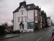 1 bedroom Flat to rent in Longlands Road...