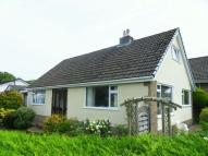 Detached Bungalow in Sea View Drive...