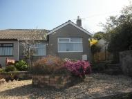 2 bed Semi-Detached Bungalow in 63 Chequers Avenue...