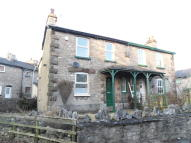 Apartment to rent in Stockbeck, Kendal, LA9