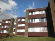 Flat in Derwent Road, Lancaster