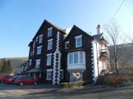 Flat to rent in Lune Valley Court, Tebay