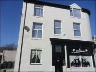property to rent in Poulton Road, Morecambe