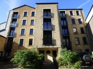 2 bed Apartment to rent in River Street, Lancaster