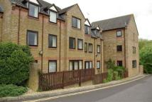 1 bedroom Retirement Property for sale in Acreman Street...