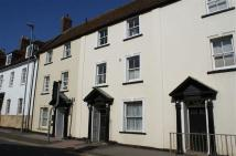 2 bed Town House for sale in Priestlands Lane...