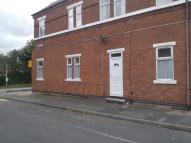 Flat to rent in Albert Avenue, Nuthall...