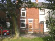 2 bedroom Terraced house for sale in Recreation Street...
