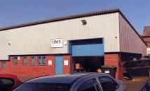 property to rent in Brookhill Industrial Estate,