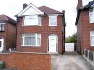 3 bedroom Detached house in Bailey Grove Road...