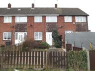 3 bed Terraced home in Mill Road, Eastwood...