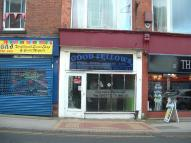 property to rent in Nottingham Road,