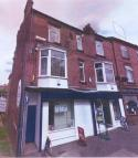 Flat to rent in Flat 1 193 NOTTINGHAM...