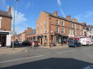 property to rent in High Street, Ruddington, Nottingham, Nottinghamshire, NG11