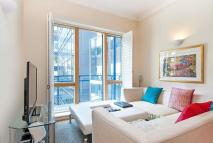 2 bedroom Flat to rent in Temple Avenue, EC4Y