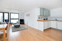 2 bedroom Flat in Turnmill Street, EC1M