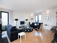 3 bed Flat in Leather Lane, EC1N