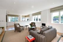 Bloomsbury Gardens Flat to rent