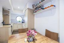 1 bedroom Flat in Britton Street, EC1M