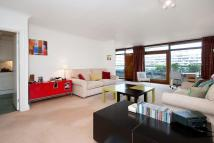 1 bedroom Flat to rent in Barbican, EC2Y