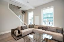 2 bedroom Flat in Liverpool Road, N1