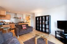 Flat to rent in High Holborn, WC1V