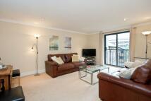 2 bedroom Flat to rent in Bridgewater Square, EC2Y