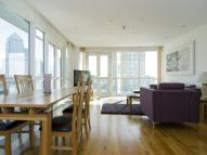 2 bed Flat to rent in Eaton House...