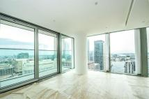 2 bedroom Flat in Landmark East Tower...