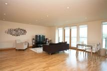 2 bed Flat in Wick Lane Wharf, Bow, E3