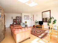 2 bed Flat in Andersens Wharf...