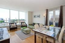 2 bed Flat in Belgrave Court...