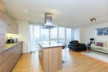 3 bed Apartment for sale in The Panoramic, E14
