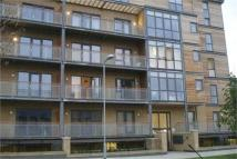 2 bedroom Flat to rent in Bamboo Court, Clapton, E5