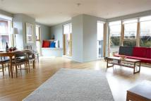 Ink Court Flat to rent