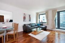 Flat to rent in Discovery Dock...